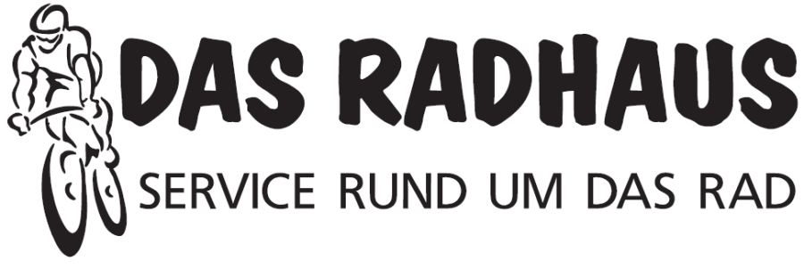 Das-Radhaus-e1453910063760