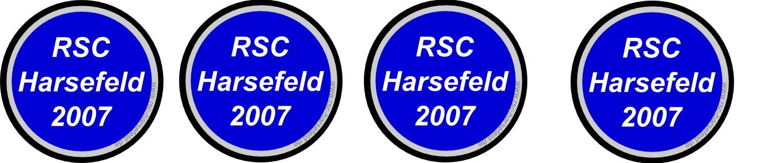 RSC Harsefeld