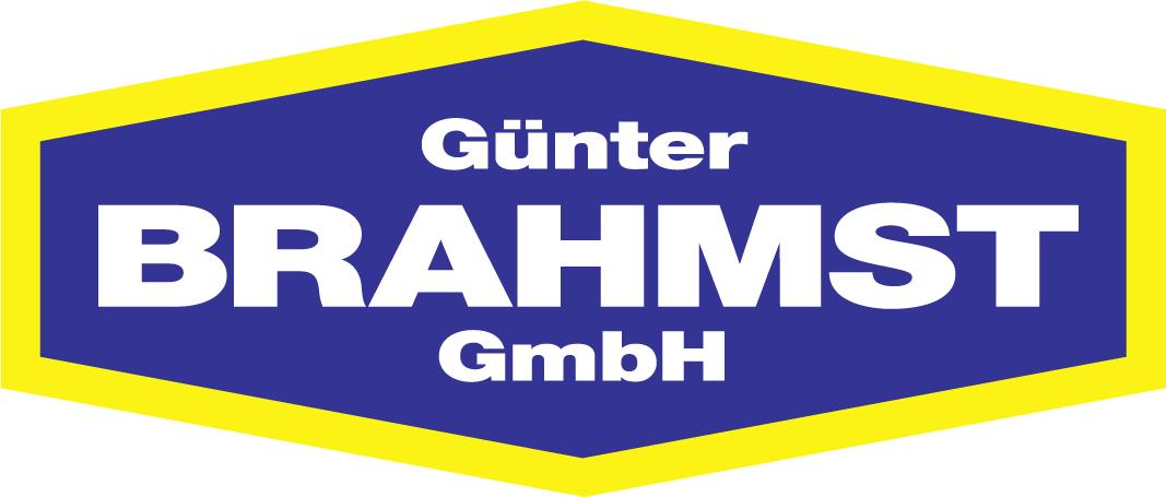 Brahmst Logo 4
