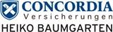 ConcordiaAusschreibung