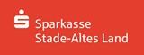 Logo Sparkasse Ausschreibung