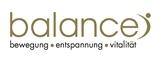 Logo balanceAusschreibung
