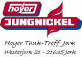 LogoHoyerJungnAusschreibung