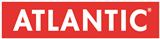 Logo_ATLANTIC_schatt_unter