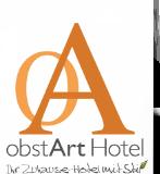 Obst Art Hotel Ausschreibung