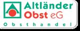 logo Altländer Obst eGAusschreibung