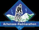 Achensee Banner
