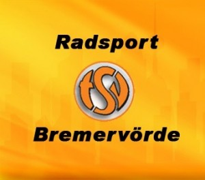 TSV Bremervörde