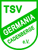 TSV Germania Cadenberge