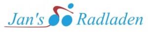 Logo Jan's Radladen
