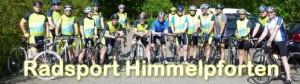 cropped-Radsport-Himmelpforten