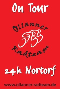 Nortorf24h
