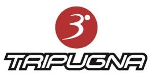 3TRIPUGNA Logo Version 1