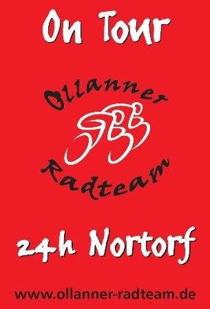24 Stunden von Nortorf
