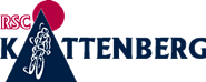 logo-950755167