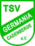 tsv-germania-cadenberge