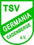 tsv-germania-cadenberge