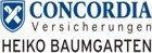 Baumgarten_Startnummern1