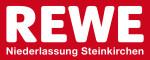 rewe_logo-e1455995032196